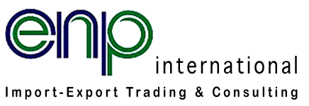 enp international